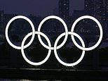 MAIL ON SUNDAY COMMENT: Pursuit of sporting excellence and Olympic has entered surreal territory