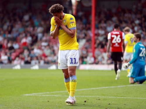 Sheffield United: Blades go three points clear of Leeds United in race for Premier League after Leeds lose at Brentford