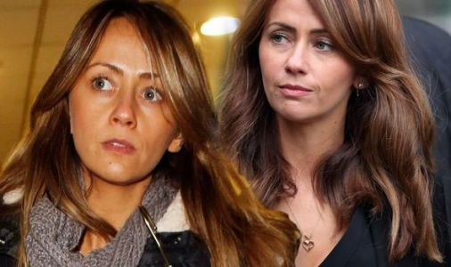 Samia Ghadie health: 'It's like a daily battle' Star's crippling health issue