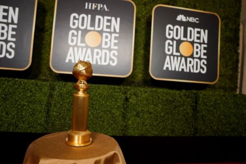Golden Globes 2021 Winners List: British Stars Lead The Way At This Year's Awards