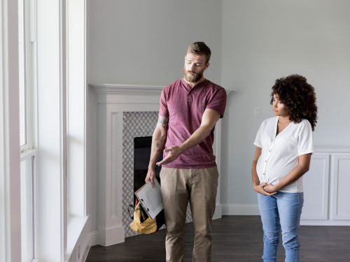 6 ways to increase the value of your home without spending an excessive amount of money, according to real estate experts