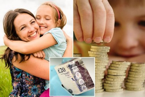 Child Maintenance calculator tells you exactly how much your ex should be paying