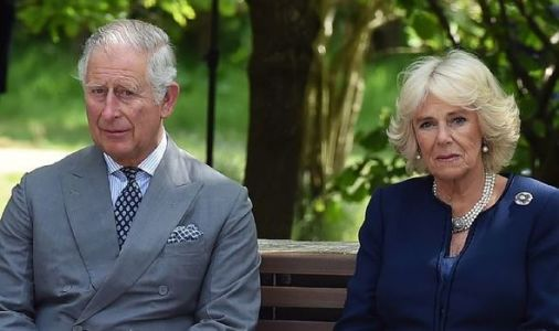 Prince Charles and Camilla dealt blow as key staff member quits royal household