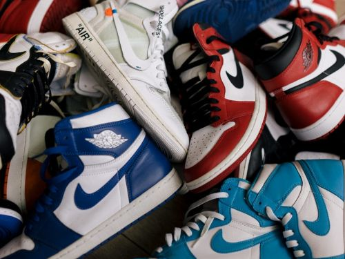 A sneaker platform raised $2 million to keep kicks away from resellers. Here's how its founders are preserving sneaker culture as resale booms into a multi-billion dollar industry
