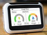 Roll out of smart meters halted to protect customers during pandemic