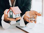 Struggling to get mortgage? Try broker or small lender