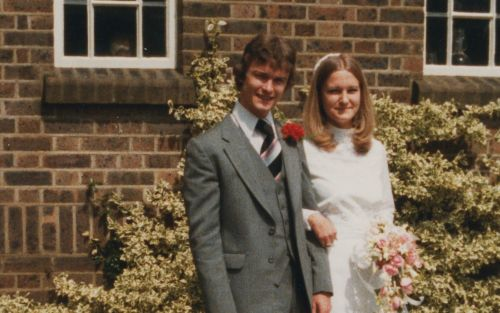 The Case of Sally Challen, review: a meticulous look at one of the most surreal cases