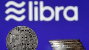 Facebook's Libra Cryptocurrency: Your Biggest Questions Answered