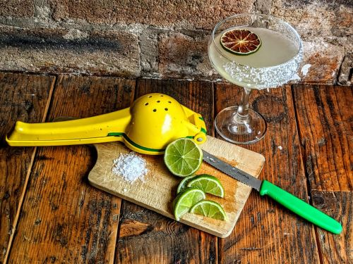 The best places in Edinburgh to celebrate International Margarita Day