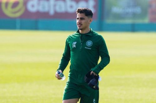 Daniel Arzani 'wasted' years as Celtic flop's Parkhead move blasted by ex-boss