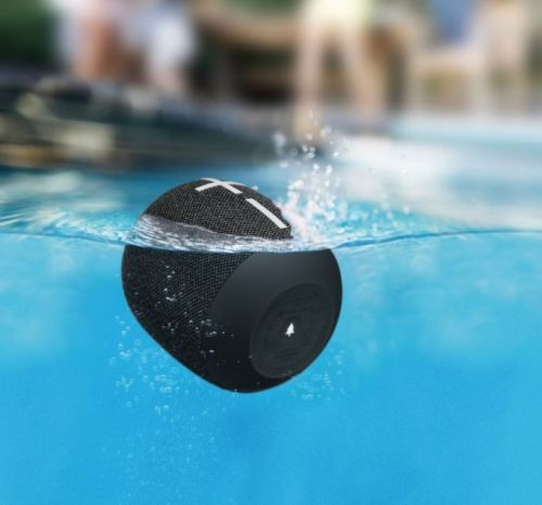Wonderboom 2 review: an excellent rugged, waterproof speaker for the summer