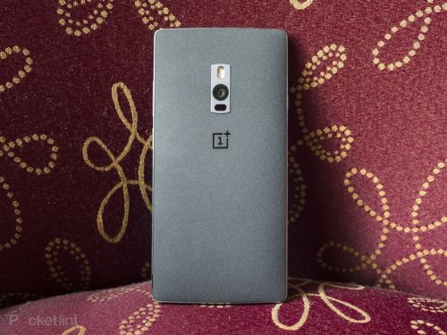 OnePlus: We will return to making more affordable phones