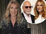 Celine Dion says she is 'not thinking about a relationship and falling in love again'