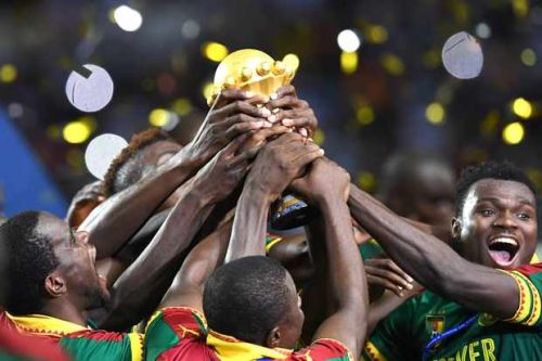 Africa Cup of Nations 2019 fixtures: Watch 2019 AFCON on TV, live stream, dates, UK time