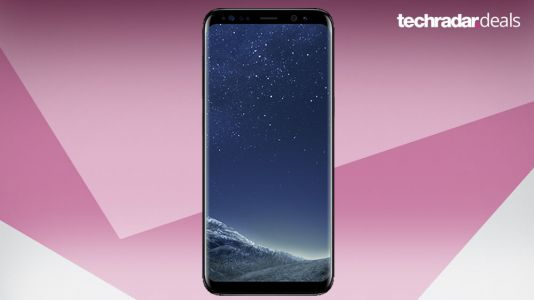 The cheapest Samsung Galaxy S8 unlocked SIM-free prices in June 2020
