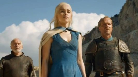 What is on TV tonight? Animals Behaving Badly and Game of Thrones Greatest Moments