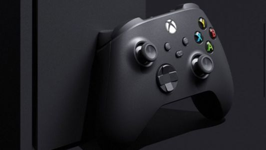 Microsoft is 'actively' looking for a fix for unresponsive Xbox Series X controllers