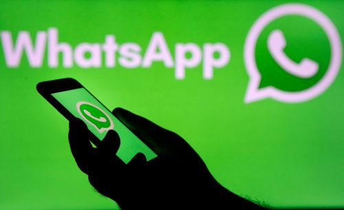 You will soon be able to earn money on WhatsApp using new 'Payments' feature
