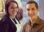 Who'll find love on our virtual date? This week it's Elena, 29, and Jamie, 32