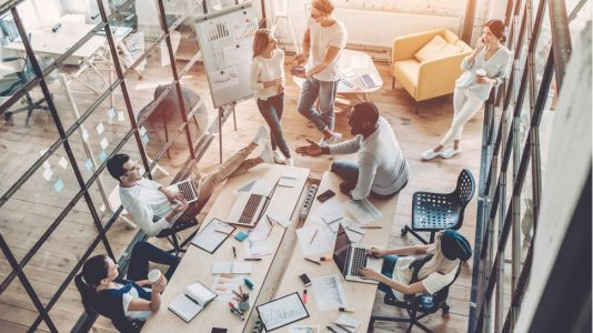 Ten ways to find employees for your business