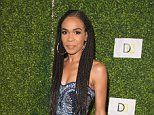 Michelle Williams checks into mental health facility. months after Destiny's Child reunion
