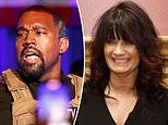 Kanye West files for Arkansas presidential ballot with Michelle Tidball listed as his vice president