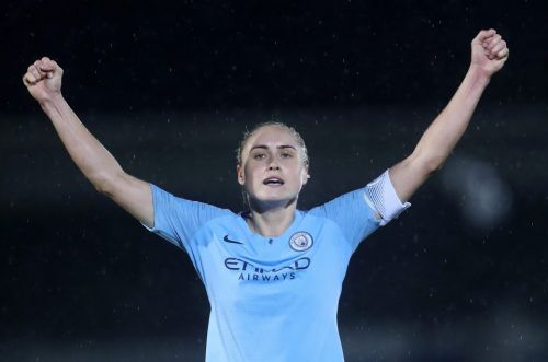 Is Arsenal Women vs Manchester City Women on TV? Channel, live stream, kick-off time and team news for the Continental Tyres Cup final