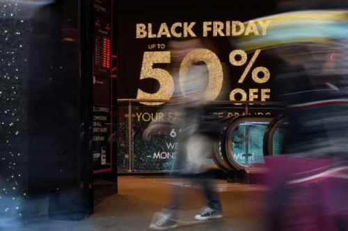 When does Black Friday 2018 start? What are the best UK deal predictions and what retailers are taking part?