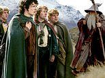 The Lord of the Rings Amazon TV series will return to New Zealand to bring Middle Earth to life