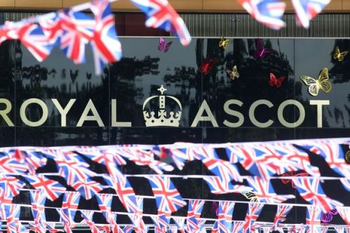 Royal Ascot confirm event will not be open to the public amid coronavirus fears