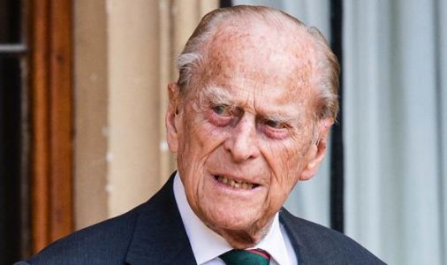 Prince Philip 'humiliated' after Queen stripped him of coveted title in surprise move