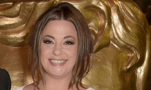 Ant McPartlin's ex-wife Lisa Armstrong confirms new romance