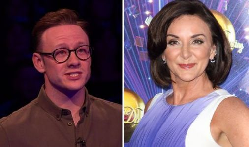 Strictly Come Dancing 2019: Kevin Clifton reveals Shirley Ballas taught him how to dance
