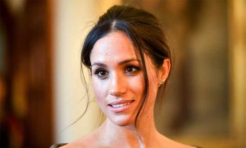 Meghan Markle releases strong statement in High Court legal case