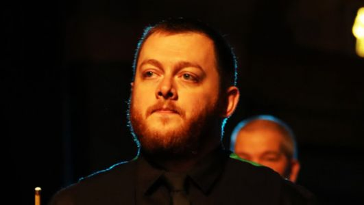 Mark Allen 'completely outplayed' in shock defeat to world number 104 as English Open challenge ends