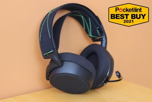 Best Xbox headsets 2021: Superb headphones for Xbox Series X, Series S and Xbox One