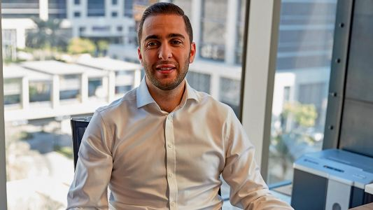 Okadoc becomes largest 'Series A' fundraiser in health tech sector in Mena