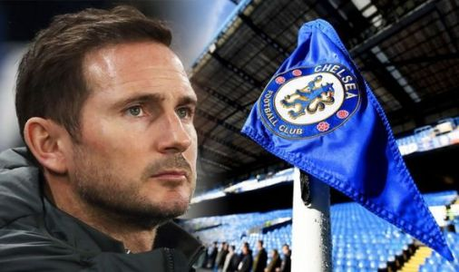 Chelsea boss Lampard backed to complete three signings in January transfer window