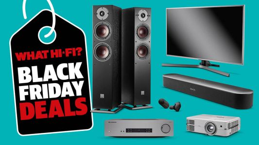 12 of the best Black Friday deals you can buy right now