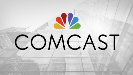 Comcast makes $65 billion offer for Fox properties, including Hulu stake