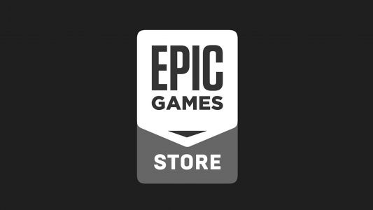 Get the latest free Epic Store game now - next week's will let you satisfy years of curiosity