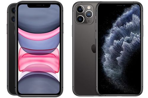Best iPhone 11, iPhone 11 Pro and Pro Max deals for June 2020