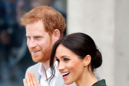 Meghan Markle and Harry's new celeb neighbours as they secretly buy new home