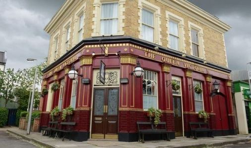 EastEnders quiz questions and answers: 15 questions for your home pub quiz