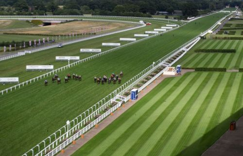Ascot Races: Tips, racecards and betting preview for the Summer Mile meeting live on ITV