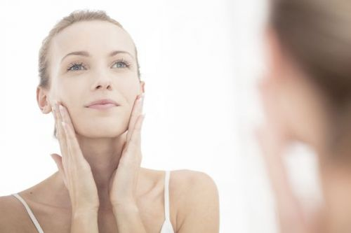 Cult Beauty reveal most Googled skincare ingredients for 2020 that really work