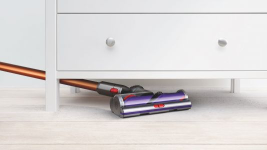 Best vacuum cleaners in Australia: from cordless Dyson to robot Roomba