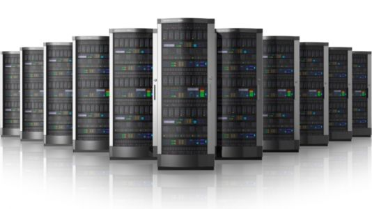 Is the dedicated server dead?