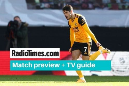 What channel is Wolves v Newcastle on? Kick off time, live stream and latest team news