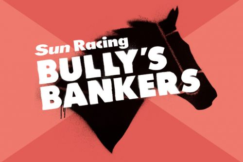 Best horse racing tips for today's action at York from Tom Bull